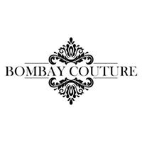 Bombay Couture logo
