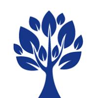 Pro-Health Pharmacy logo