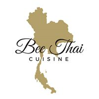 Bee Thai Cuisine logo