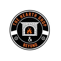 The Hearth Shop & Beyond logo