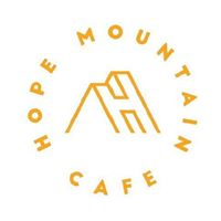 Hope Mountain Cafe logo
