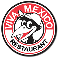 Viva Mexico Restaurant Grill logo