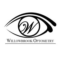 Willowbrook Optometry Clinic logo