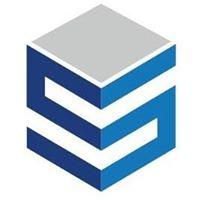 Sonic Steel Ltd logo