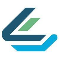 Lyons & Lyons Enterprises logo