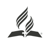 Abbotsford Seventh-Day Adventist Church logo