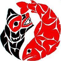 Sumas First Nation logo