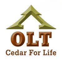Outdoor Living Today logo