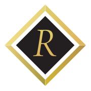 Redemption Salon logo