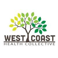 West Coast Health Collective logo