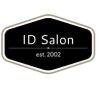ID Salon logo