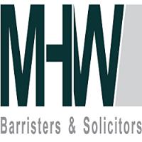 McEachern Harris & Watkins logo