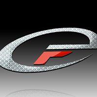 Elevation Fitness logo