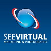 SeeVirtual Marketing & Photography logo