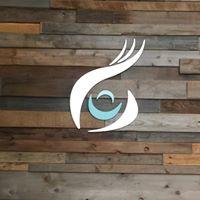 Clayton Heights Optometry logo