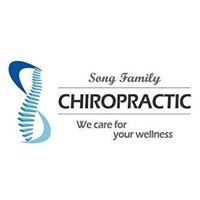 Song Family Chiropractic logo