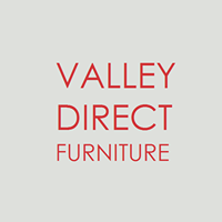 Valley Direct Furniture Ltd logo