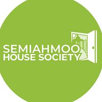 Semiahmoo House Society logo