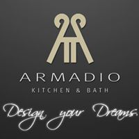 Armadio Kitchen & Bath logo