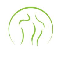 Morgan Creek Family Chiropractic logo