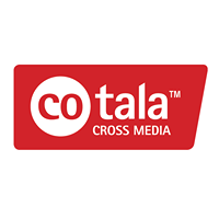 Cotala Marketing logo