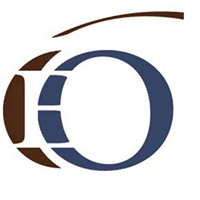 Complete Eyecare Optometry logo