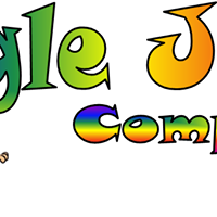 Jungle Juice Co logo