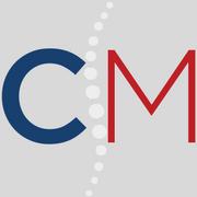 Chiromedix logo