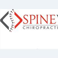 Spineworks Chiropractic & Massage logo