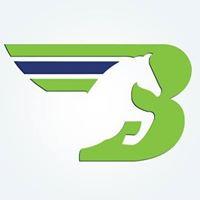 Bronco Transportation Systems Inc logo