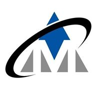 Metric Civil Contractors Ltd logo
