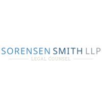 Sorensen Smith LLP logo