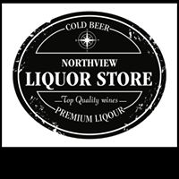 Northview Liquor Store logo