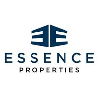 Essence Properties logo