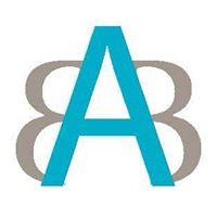 Body Bar Laser Academy logo