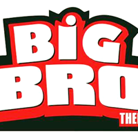Big Brother Furniture logo