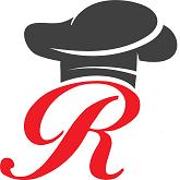 Rex Kitchen Ltd logo