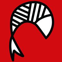 Sockeye Sushi logo