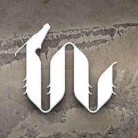 Woking Dragon Chop Suey House logo