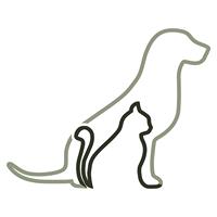 Grandview Animal Hospital logo