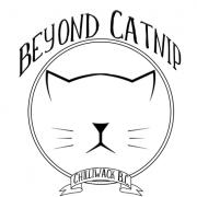 Beyond Catnip logo