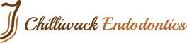Chilliwack Endodontics logo