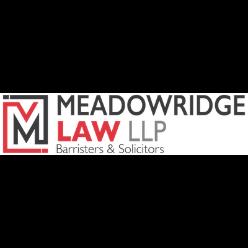 Murray Rhonda - Lawyer & Real Estate Law logo