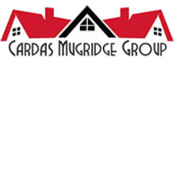 Cardas Mugridge Group Realtor logo