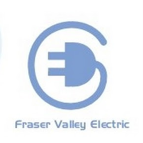 Fraser Valley Electric Ltd logo