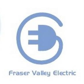 Fraser Valley Electric Ltd logo