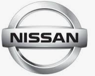 West Coast Nissan logo