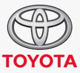 West Coast Toyota logo