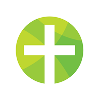 Grace Fellowship Chilliwack logo