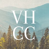 Valley Heights Community Church logo